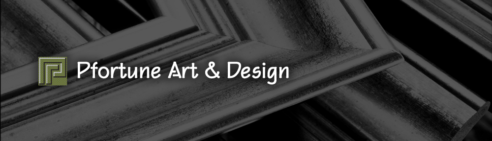 Pfortune Art & Design, Inc.